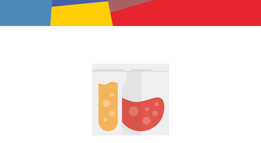 Laboratorio 6: Co-costruzione
